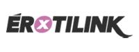 App Erotilink Logo