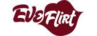 App EveFlirt Logo