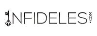 App Infideles Logo