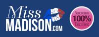 App Miss-Madison Logo