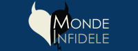 App Monde-Infidele Logo