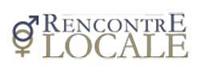 App Rencontre-Locale Logo