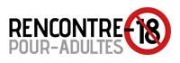 App Rencontres-Pour-Adultes Logo