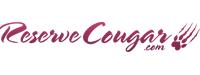 App ReserveCougar Logo